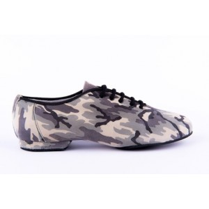 10101 SF Military Grey