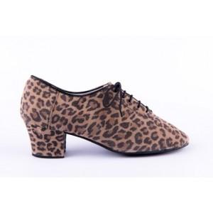 71901 Leopard